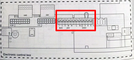 Vaillant ecoTEC plus 824 Connections vaillant ecotec plus 618 wiring diagram wiring diagram and vaillant weather compensator wiring diagram at mifinder.co