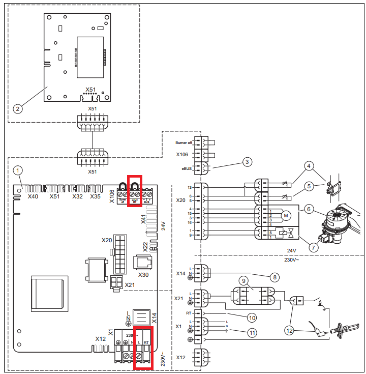 eco 430 hive wiring diagram skin hives diagram \u2022 free wiring diagrams python 991 wiring diagram at n-0.co